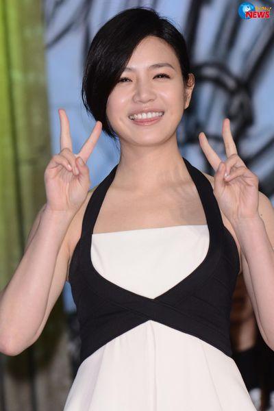 陳妍希-圖片來自網路