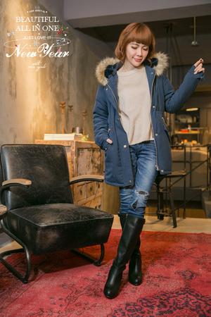 韓國.服飾.網拍.造型師.萳西.Nancy